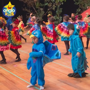 Festival de Primavera en la Jungla de Anglo Mexicano - COLEGIO-ANGLO-MEXICANO-DE-COATZACOALCOS---JARDÍN-DE-NIÑOS---FESTIVAL-DE-PRIMAVERA-2016---LA-JUNGLA-DE-ANGLOKIDS-10