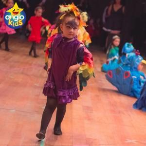 COLEGIO-ANGLO-MEXICANO-DE-COATZACOALCOS---JARDÍN-DE-NIÑOS---FESTIVAL-DE-PRIMAVERA-2016---LA-JUNGLA-DE-ANGLOKIDS-12