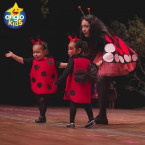 Festival de Primavera en la Jungla de Anglo Mexicano - COLEGIO-ANGLO-MEXICANO-DE-COATZACOALCOS---JARDÍN-DE-NIÑOS---FESTIVAL-DE-PRIMAVERA-2016---LA-JUNGLA-DE-ANGLOKIDS-15