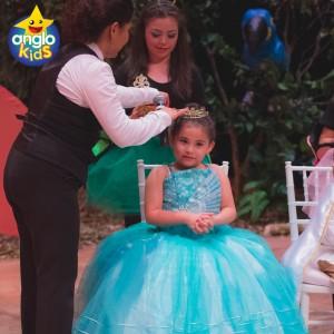Festival de Primavera en la Jungla de Anglo Mexicano-COLEGIO-ANGLO-MEXICANO-DE-COATZACOALCOS---JARDÍN-DE-NIÑOS---FESTIVAL-DE-PRIMAVERA-2016---LA-JUNGLA-DE-ANGLOKIDS-7