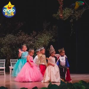 COLEGIO-ANGLO-MEXICANO-DE-COATZACOALCOS---JARDÍN-DE-NIÑOS---FESTIVAL-DE-PRIMAVERA-2016---LA-JUNGLA-DE-ANGLOKIDS-8