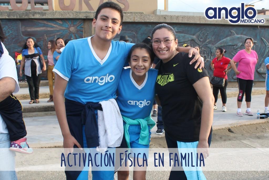 Colegio Anglo Mexicano de Coatzacoalcos - anglomexicano - activacion fisica 10