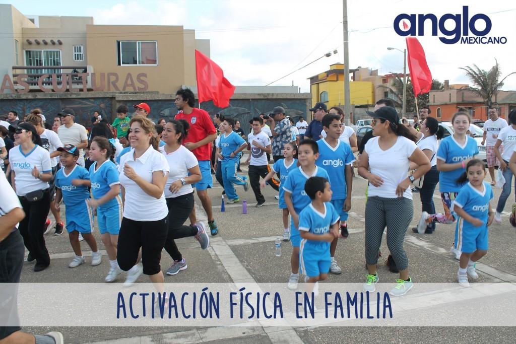 Activación Física en Familia - Colegio Anglo Mexicano de Coatzacoalcos - anglomexicano - activacion fisica 3
