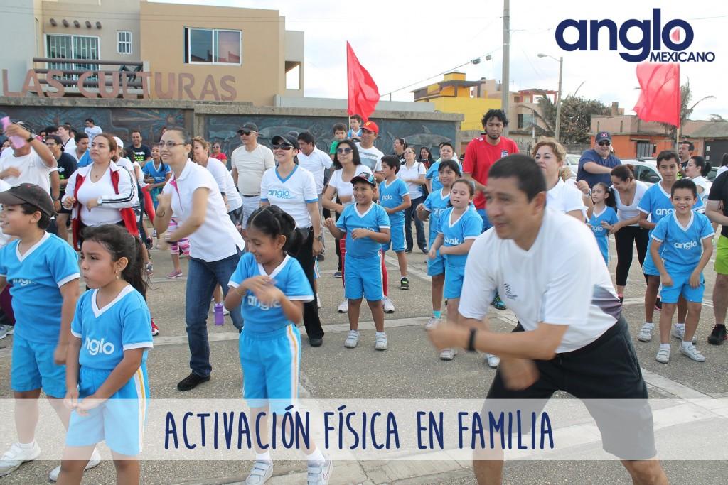 Activación Física en Familia - Colegio Anglo Mexicano de Coatzacoalcos - anglomexicano - activacion fisica 4