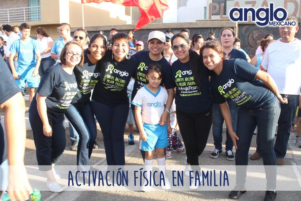 Colegio Anglo Mexicano de Coatzacoalcos - anglomexicano - activacion fisica 5