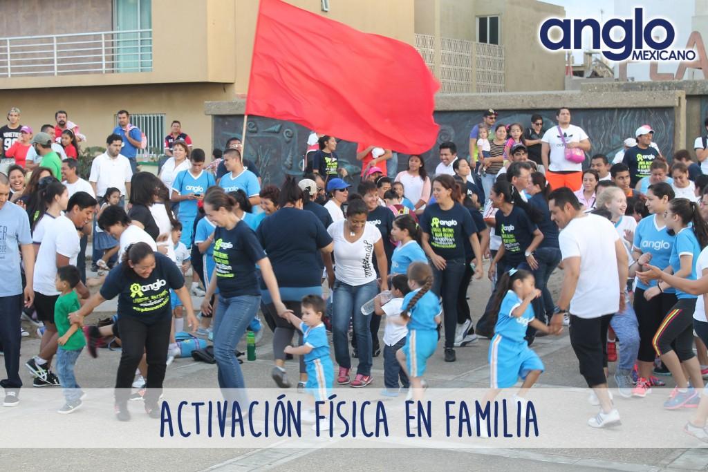 Colegio Anglo Mexicano de Coatzacoalcos - anglomexicano - activacion fisica 7