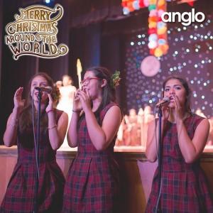 Festival de Navidad - Colegio Anglo Mexicano de Coatzacoalcos - ANGLOMEXICANO 14