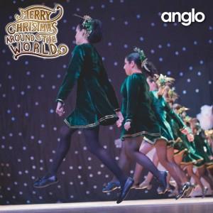 Festival de Navidad - Colegio Anglo Mexicano de Coatzacoalcos - ANGLOMEXICANO 17