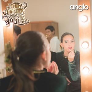 Navidad alrededor del mundo -Festival de Navidad - Colegio Anglo Mexicano de Coatzacoalcos - ANGLOMEXICANO
