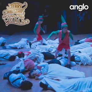 Festival de Navidad - Colegio Anglo Mexicano de Coatzacoalcos - ANGLOMEXICANO 33