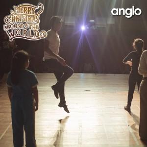 Festival de Navidad - Colegio Anglo Mexicano de Coatzacoalcos - ANGLOMEXICANO 39