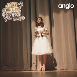 Navidad alrededor del mundo -Festival de Navidad - Colegio Anglo Mexicano de Coatzacoalcos - ANGLOMEXICANO 47