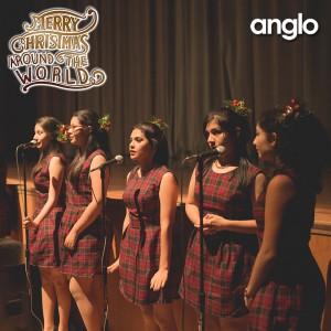 Festival de Navidad - Colegio Anglo Mexicano de Coatzacoalcos - ANGLOMEXICANO 51