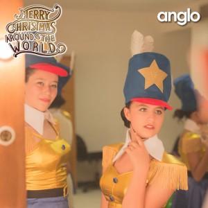 Navidad alrededor del mundo-Festival de Navidad - Colegio Anglo Mexicano de Coatzacoalcos - ANGLOMEXICANO 7