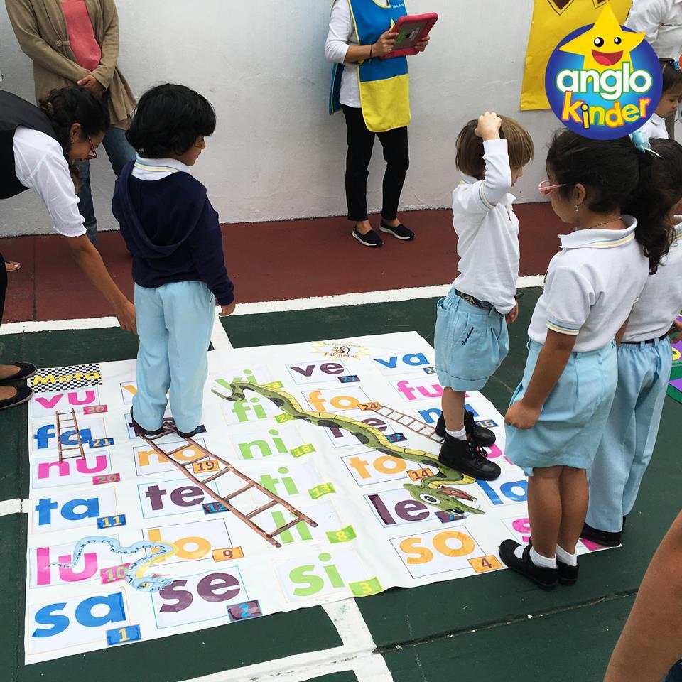 juegan y estimulan el pensamiento matemático - colegio-anglo-mexicano-coatzacoalcos-jardin de niños anglomexicano-escuelas-en-coatza2
