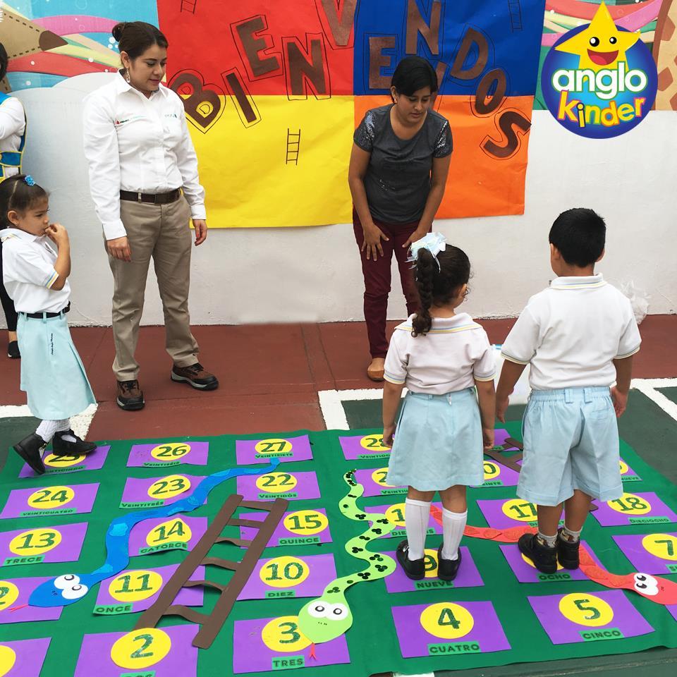 juegan y estimulan el pensamiento matemático - colegio-anglo-mexicano-coatzacoalcos-jardin de niños anglomexicano-escuelas-en-coatza3