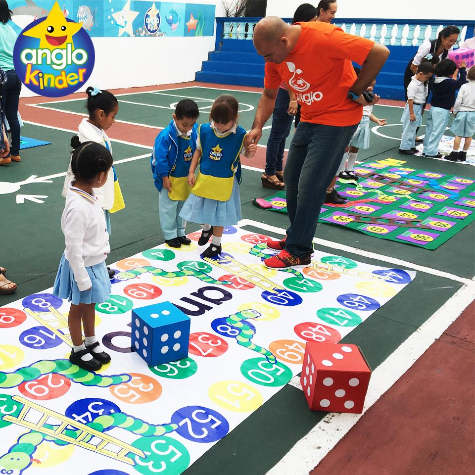 juegan y estimulan el pensamiento matemático - colegio-anglo-mexicano-coatzacoalcos-jardin de niños anglomexicano-escuelas-en-coatza4