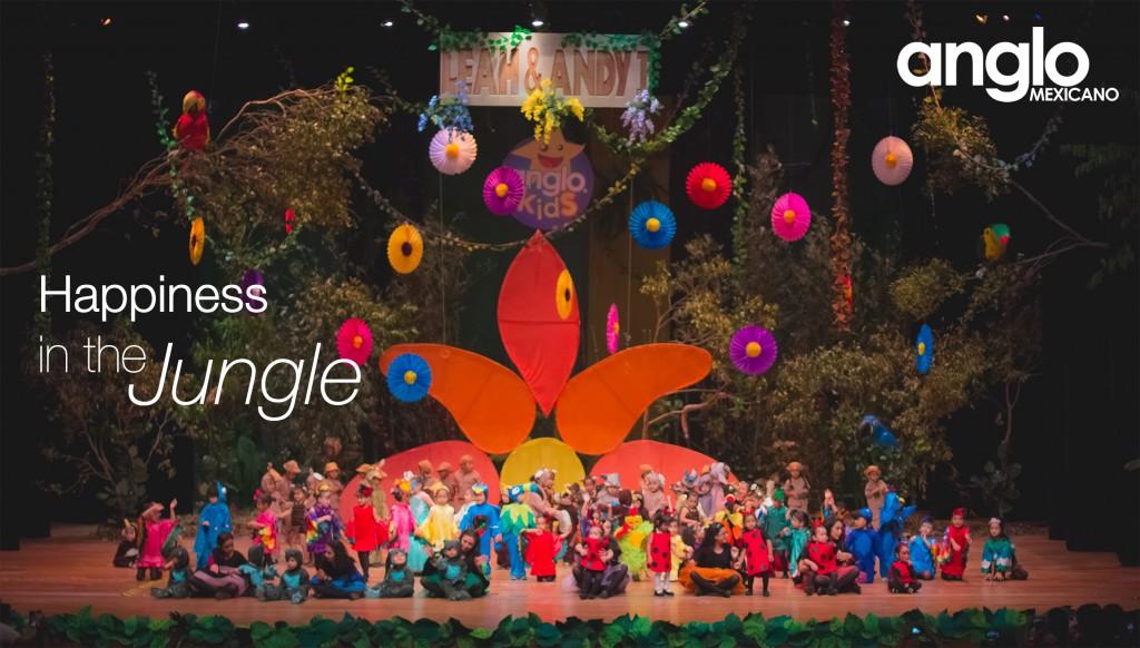 Festival de Primavera en la Jungla de Anglo Mexicano - happiness-in-the-jungle---festival-de-primavera---colegio-anglo-mexicano-de-coatzacoalcos---jardin-de-niños---anglokids