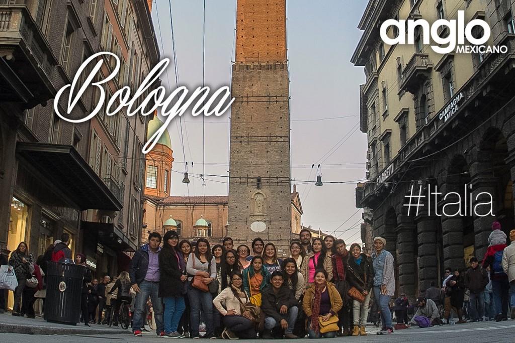 viaje-a-italia-2015-colegio-anglo-mexicano-de-coatzacoalcos---programas-internacionales---intercambio-al-extranjero-bologna-universidad-iesam-2