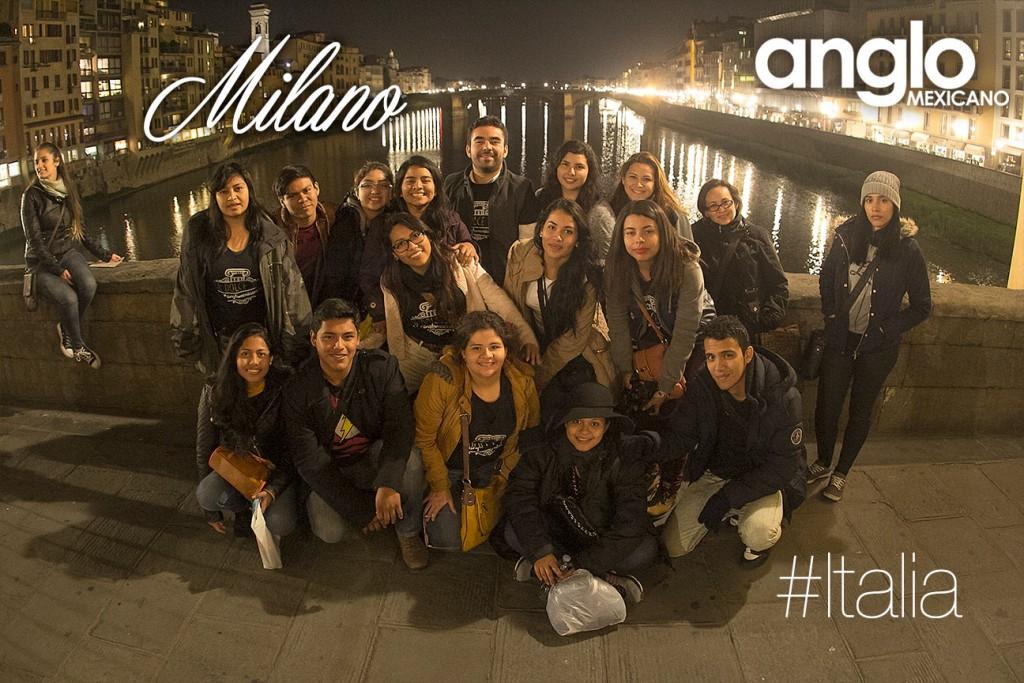 viaje-a-italia-2015-colegio-anglo-mexicano-de-coatzacoalcos---programas-internacionales---intercambio-al-extranjero-milano-universidad-iesam