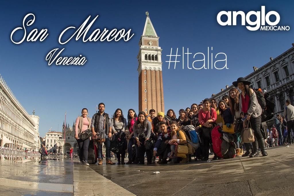 viaje-a-italia-2015-colegio-anglo-mexicano-de-coatzacoalcos---programas-internacionales---intercambio-al-extranjero-san-marcos-venezia-italiano-iesam