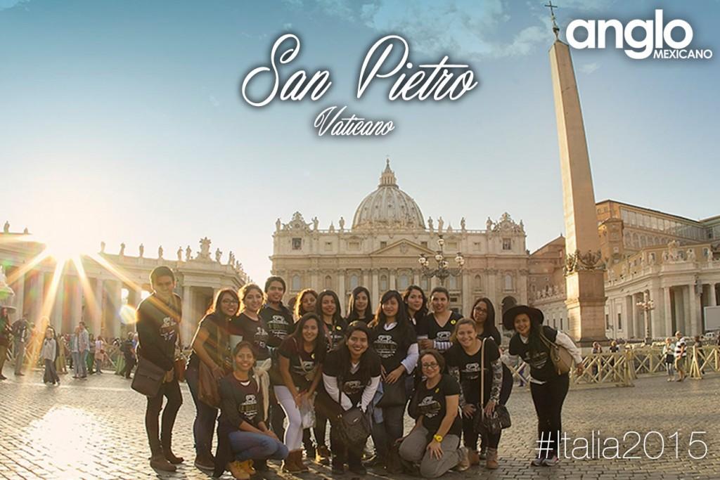 viaje-a-italia-2015-colegio-anglo-mexicano-de-coatzacoalcos---programas-internacionales---intercambio-al-extranjero-vaticano-italiano-iesam