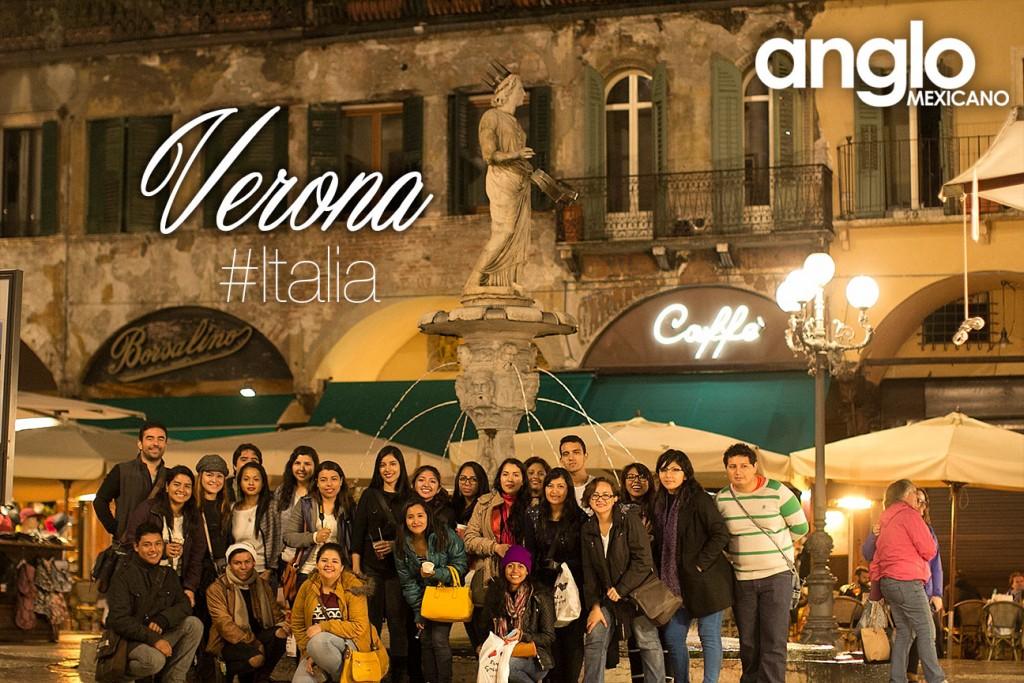 viaje-a-italia-2015-colegio-anglo-mexicano-de-coatzacoalcos---programas-internacionales---intercambio-al-extranjero-verona-2-universidad-iesam