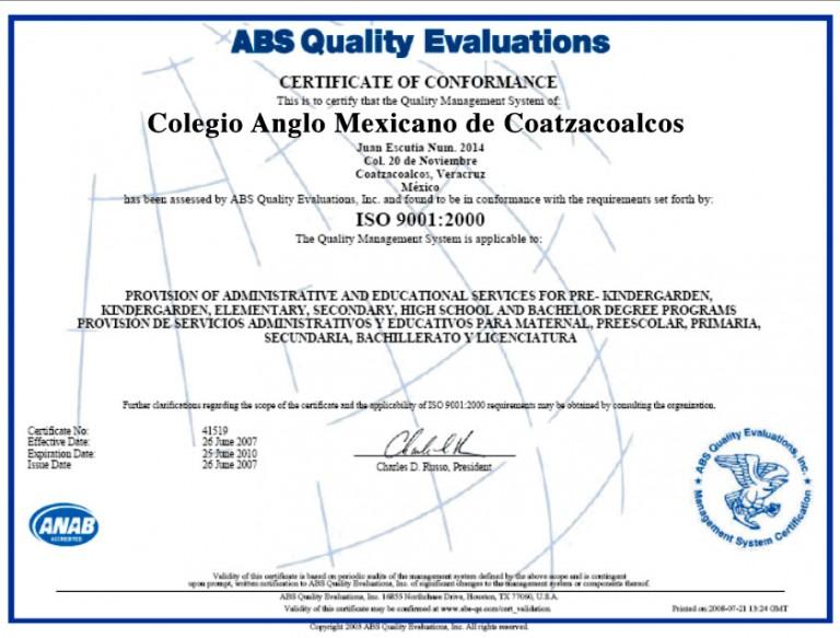 iso-9001-2000-anglo-mexicano-coatzacoalcos-768x583