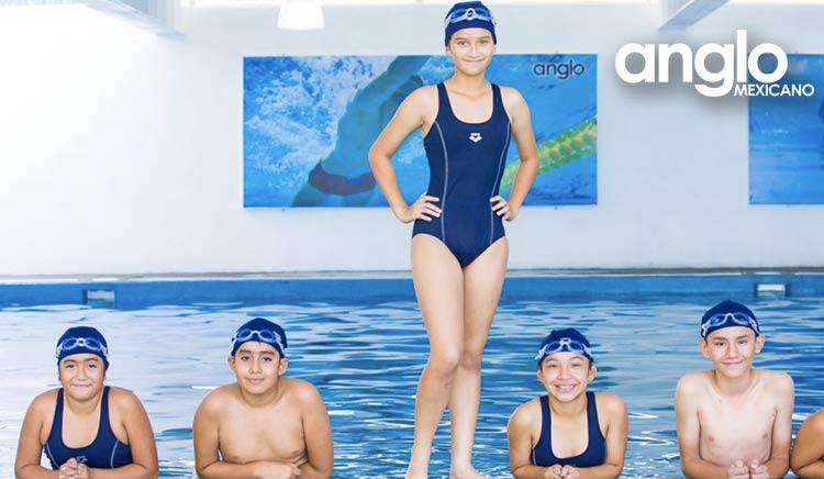 piscina-semi-olimpica-colegio-anglo-mexicano-de-coatzacoalcos